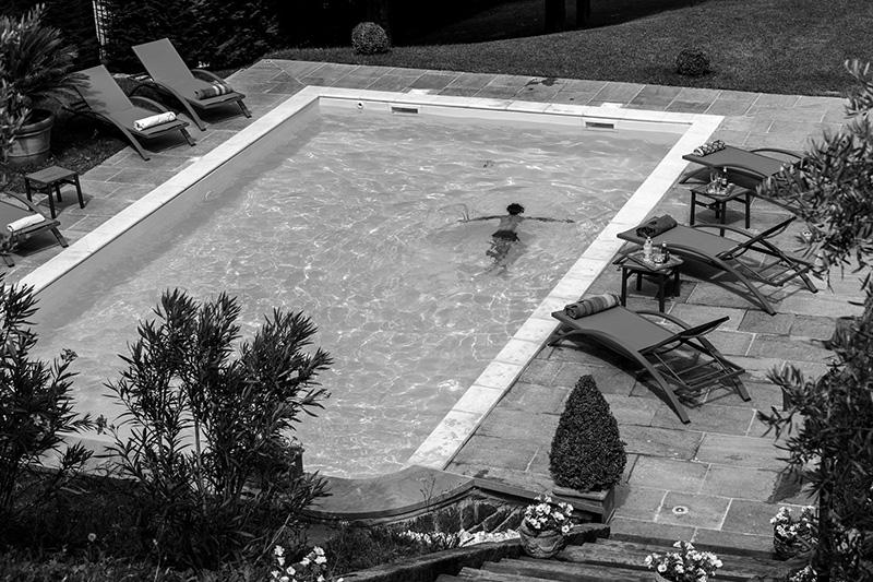 piscina_box